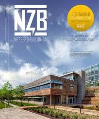 net zero buildings september 2014 greenbuild companion by