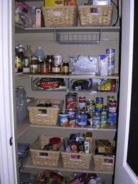 Cheap Kitchen Organization Ideas Kitchens Kitchen Baytownkitchen Organization And U Page Of