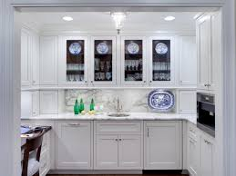 Kitchen Cabinet Replacement by Kitchen Cabinet Replacement Doors White Modern Cabinets