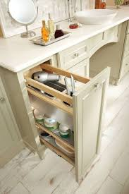 Kitchen Cabinets With Pull Out Shelves by 100 Under Cabinet Pull Out Kitchen Rolling Drawer Cabinet