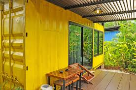 remarkable shipping container home builders australia pictures