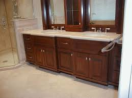 bathroom vanities for small bathroom best 25 wholesale bathroom vanities ideas on pinterest