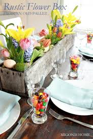 Easter Decorations For Home 16 Easy And Fun Easter Decorations You Can Make Last Minute