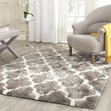 Rug Sizes For Living Room Brilliant Rug Sizes For Living Room Using Geometric Patterns On