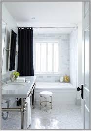 Design My Bathroom Online by Manificent Design Design My Bathroom 10 Bathroom Planner Glamorous