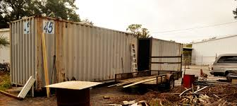 shipping container guest house florida modular prefab mwba is