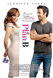 El plan B (2010)