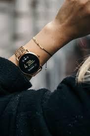 fossil black friday 2017 best 25 smartwatch ideas on pinterest fossil gold watch smart