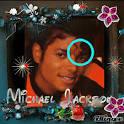 Michael joseph jackson. Michael joseph jackson - 729167908_199036
