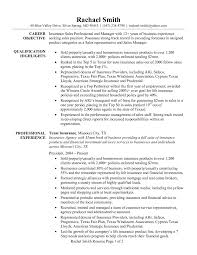 Sales Manager Sample Resume by Insurance Agent Cv Examples Insurance Agent Resume Example Travel