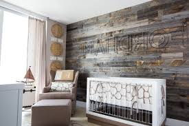 Baby Nursery Accessories Rustic Nursery Room Ideas Affordable Ambience Decor