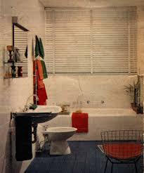 100 home interior design software ipad house fence ideas