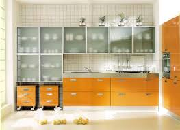 Replace Kitchen Cabinet Doors Replace Kitchen Cabinet Doors With Glass