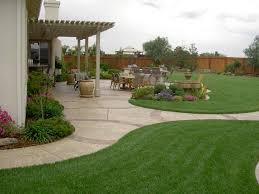 easy backyard ideas large and beautiful photos photo to select