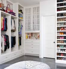 Space Saving Closet Ideas With A Dressing Table 100 Stylish And Exciting Walk In Closet Design Ideas Digsdigs