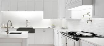 german kitchen faucet brands trends including pull out sink