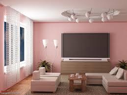 asian paints royale for bedroom memsaheb net