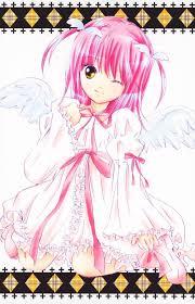 Animes de Yuuki-chan* Images?q=tbn:ANd9GcQLI2AgsDOzqUt6Em7Ntaj_eASoZxC6uLbEZDgyGs7hTUuE70zSCg