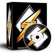 داونلود وين امب download winamp 2011