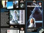 Sessão da Tarde: Poltergeist III - O Capítulo Final DVDRMZ dublado