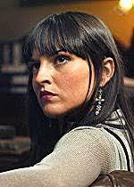 Magdalena Czerwińska. aktorka. dodaj informacje o osobie. Zaloguj się, by dodać informację o osobie. Jeśli nie masz jeszcze konta - załóż je. - 0025710