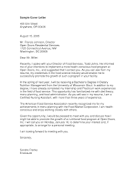Examples Of Nursing Resumes For New Graduates New Rn Cover Letter Resume Cv Cover Letter