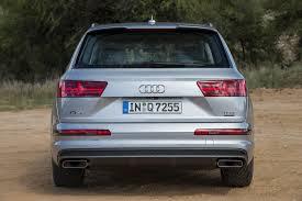 Audi Q7 Colors 2017 - 100 audi q7 deals 2016 audi q7 review audi q7 photo