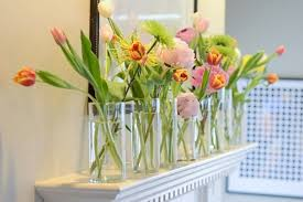 Tips To Decorate Home Simple Things To Decor Your Sweet Home