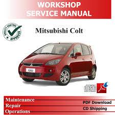 100 mitsubishi colt manual 2008 cd mitsubishi colt 1 5l