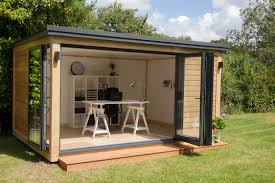 garden office designs picture on home designing inspiration about