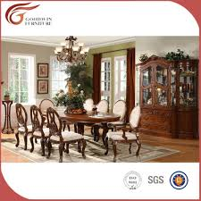 online buy wholesale antique wooden chair pictures from discount