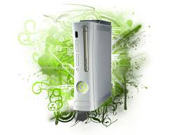 قسم الاكس بوكس 360 [ Xbox 360 Section ]