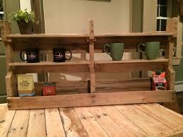 primitive shelves rustic shelves primitive kitchen shelves