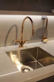 Kitchen Faucets Best Sinks And Faucets Delta Brushed Nickel Kitchen Faucet Kitchen