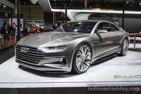 Audi 6 Series Price Download Audi A8 Coupe Snab Cars