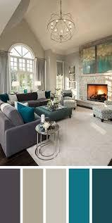 Best Living Room Designs Ideas On Pinterest Interior Design - Interior living room design ideas