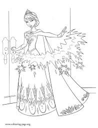 23 coloring pages images coloring pages