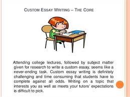 Custom academic writing written Metricer     ASB Th  ringen