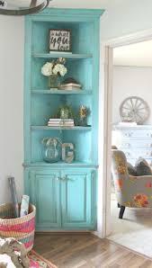 kitchen design marvelous corner kitchen cabinet corner bookshelf