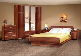 Wood Sofa Designs 2015 Beautiful Bedroom Furniture Picture Dictionary 6546