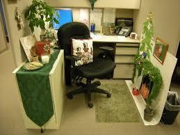 Best Office Desk Plants 100 Desk Decorations For Halloween 21 Best Halloween