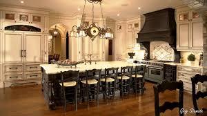 kitchen design ideas popular of kitchen island lighting design
