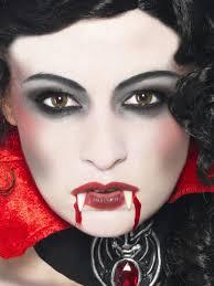 fancydressball co uk halloween make up u0026 blood