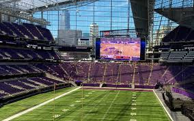 monster truck show in new orleans u s bank stadium tickets u0026 upcoming events seatgeek