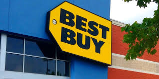 best black friday deals today best buy slashes prices on apple watch ipad fitbit for today only