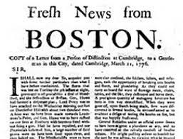 American revolution a civil war essay   ipgproje com