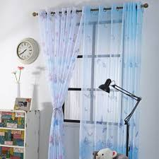 compare prices on curtains for kids online shopping buy low price