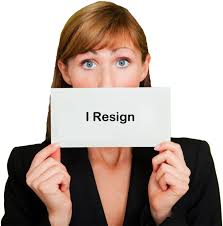 Career Gap In Resume Interview Tips Bsr Career Advice