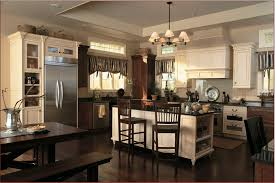 kitchen bath remodeling ideas bathroom and kitchen designs best kitchen and bath ideas for a decorative kitchen design with