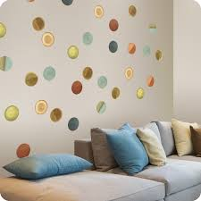 Decorate Your Home For Cheap by 2 Affordable Wall Decor Pin Cheap Home Decor On Pinterest